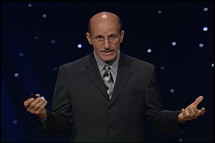Doug Batchelor