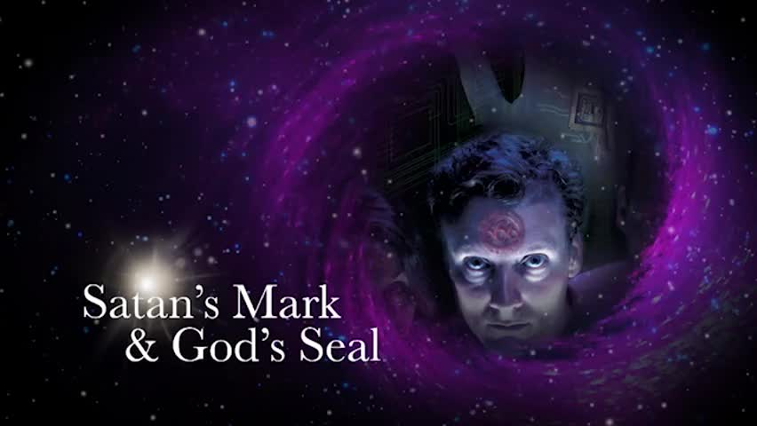 Satan's Mark and God's Seal