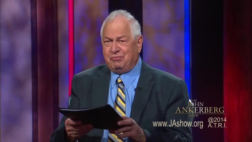 Messiah's identity found in Genesis 3:15?