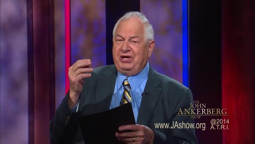 Messiah's identity found in Genesis 49?