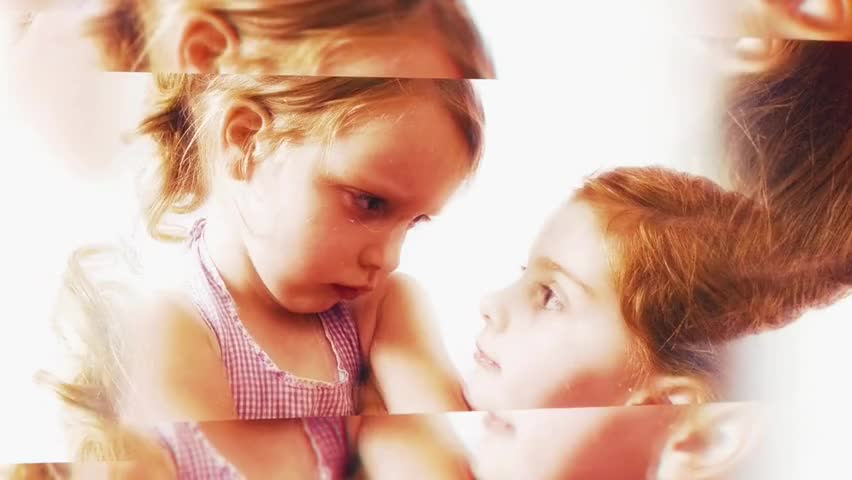 Teaching Children About Fairness