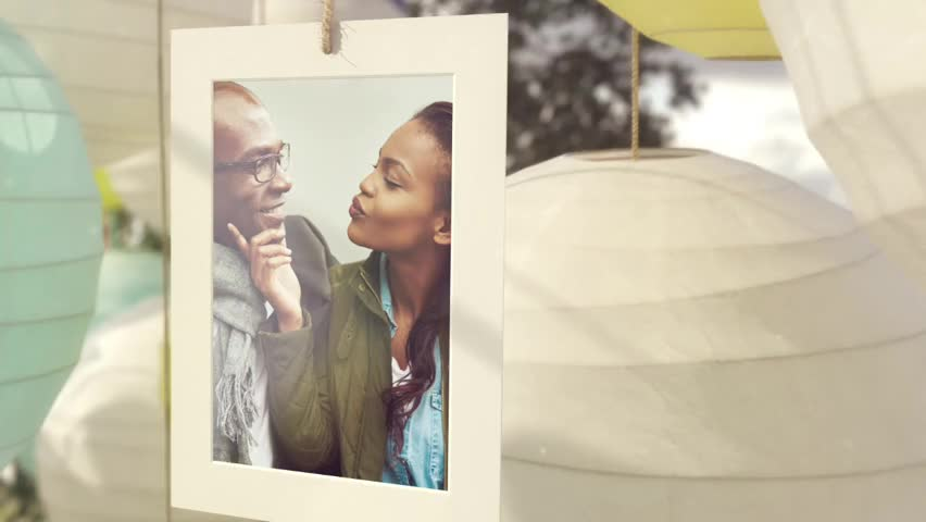 Premarital Counseling by Family Talk Videos with Dr. James Dobson