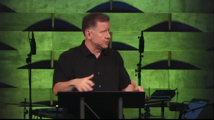 You and the Church-Part 2 by Focal Point with Pastor Mike Fabarez