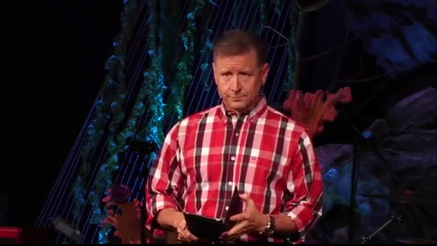 Question and Answer Service 2016, Part 3 by Focal Point with Pastor Mike Fabarez