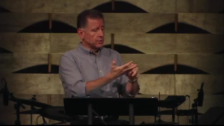 Christian Friendship, Part 3 by Focal Point with Pastor Mike Fabarez