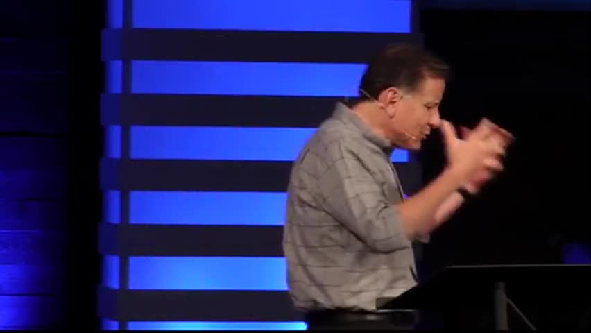 Christian Love, Part 2 by Focal Point with Pastor Mike Fabarez