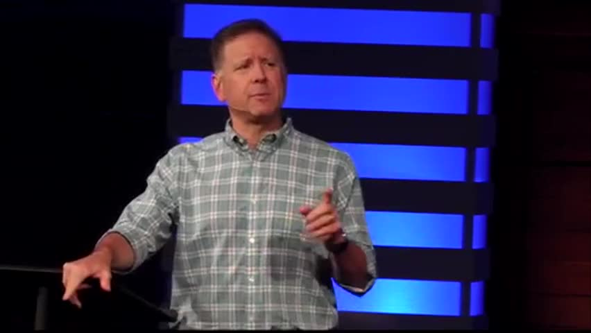 Christian Love, Part 5 by Focal Point with Pastor Mike Fabarez