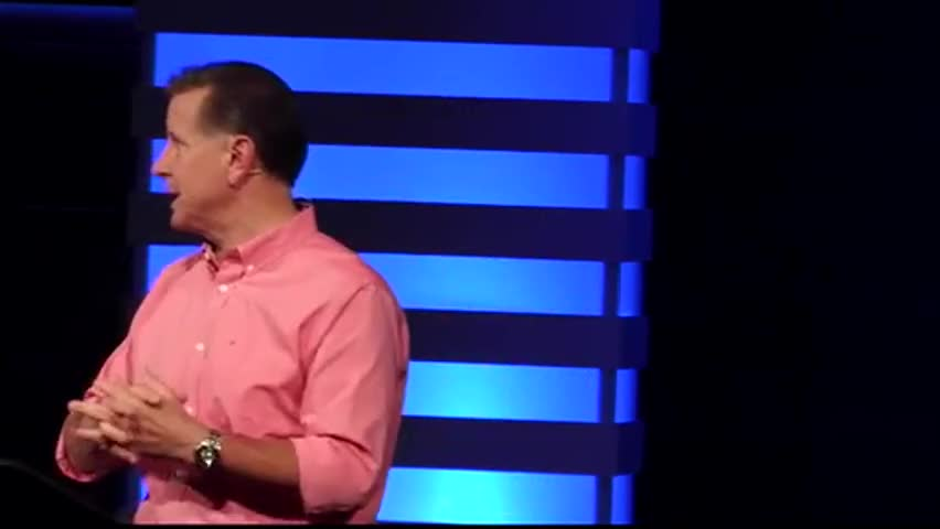 Christian Love-Part 8 by Focal Point with Pastor Mike Fabarez