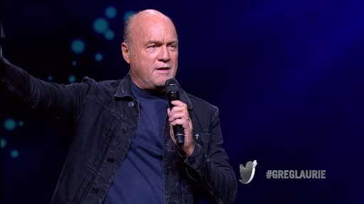 The Good, the Bad, and the Ugly, Part 1 by GregLaurie.TV  with Greg Laurie