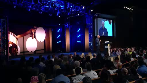 Why Share the Gospel? by GregLaurie.TV  with Greg Laurie
