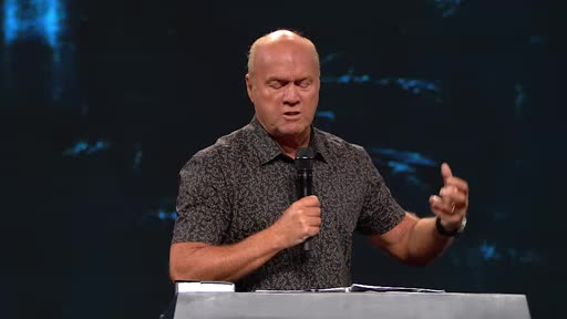 The World Changer Who Was out of This World, Part 2 by GregLaurie.TV  with Greg Laurie