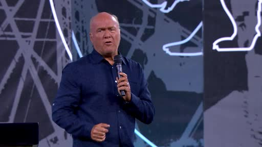 Jesus Loves You by GregLaurie.TV  with Greg Laurie