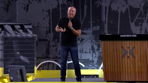 The Choice Is Yours by GregLaurie.TV  with Greg Laurie