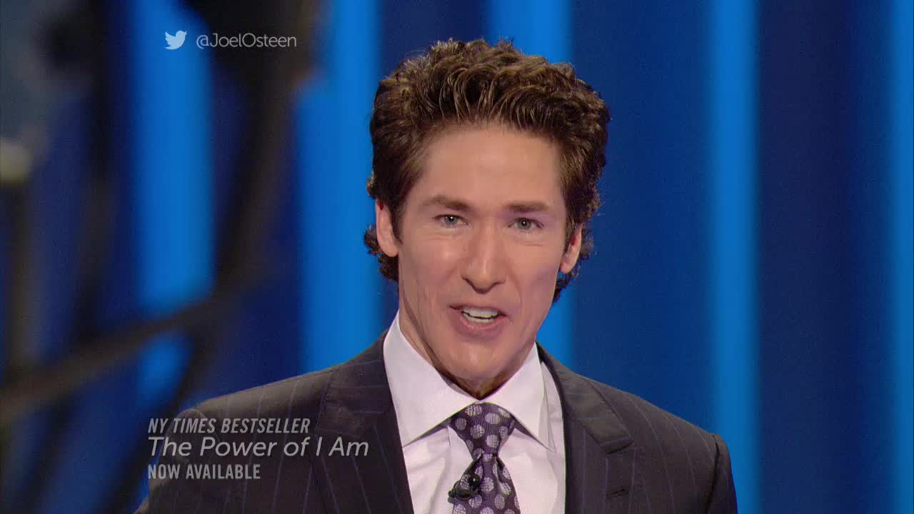 joel osteen Did joel osteen endorse trump what is osteen & trump's history hear the interview where osteen talked about trump and find out about their long history.