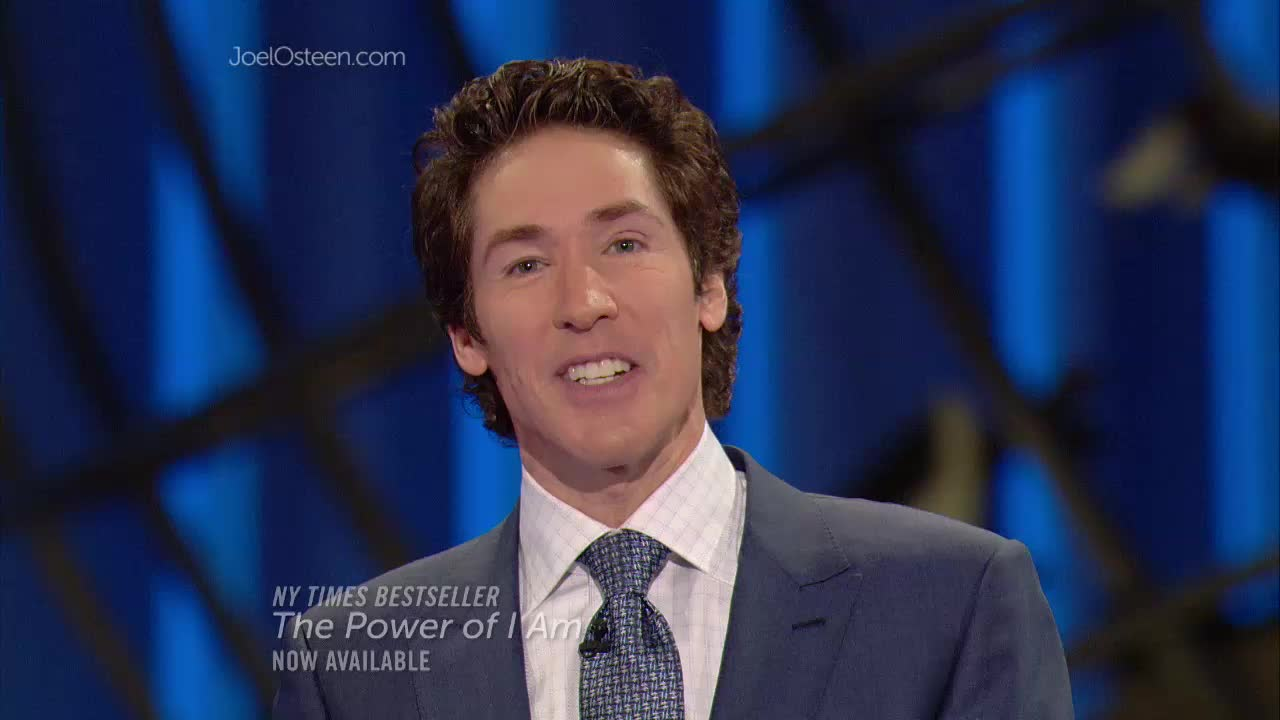osteen singles 13 osteen local plan background: environmental characteristics of the land located in east osteen single family homes on individual lots will be the principal use.