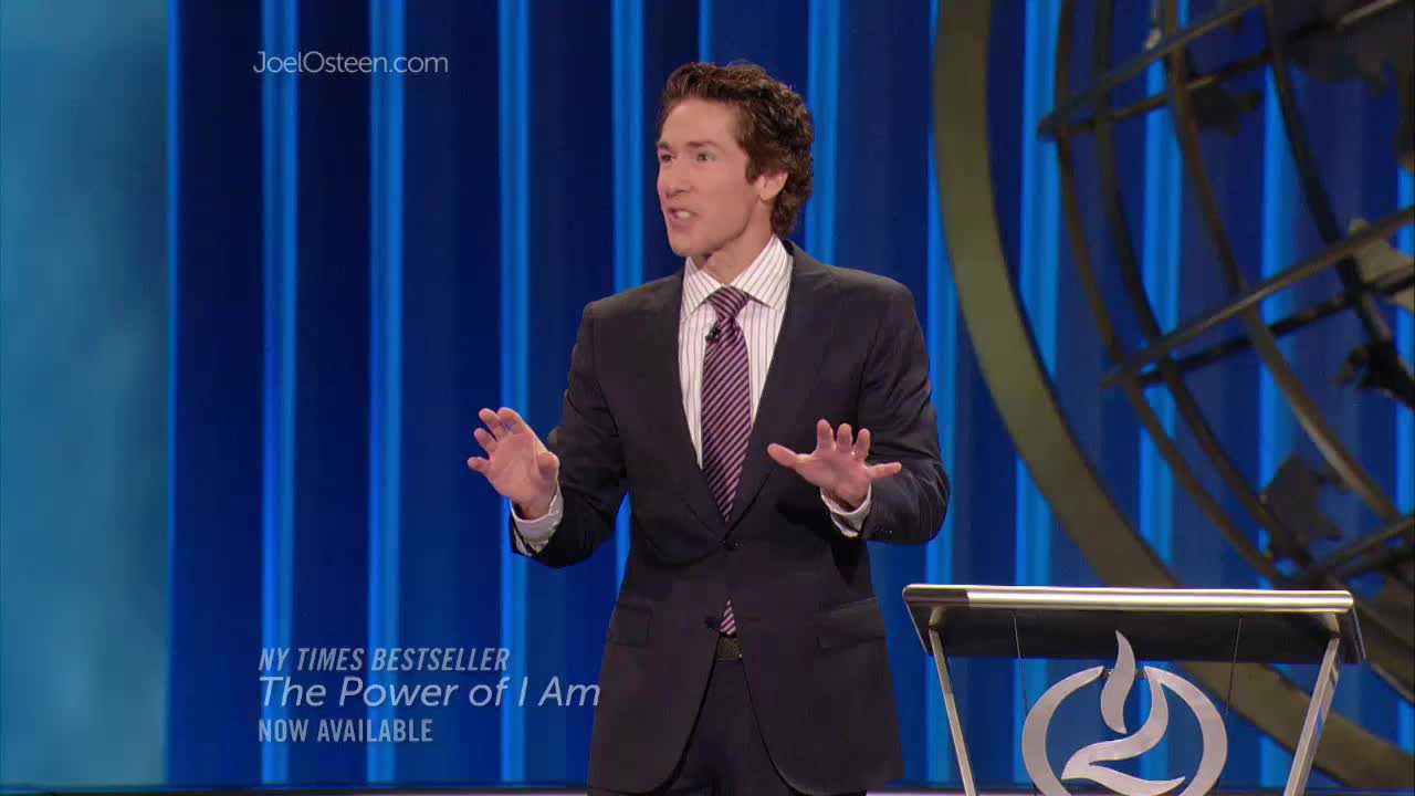 osteen christian singles Christian chat rooms, free, with voice and video chat, for christian teens, singles, moms, homeschoolers and all @ christian chat com.