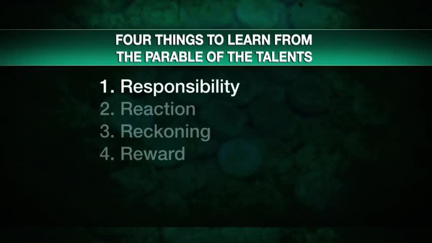 Faithfulness vs. Performance
