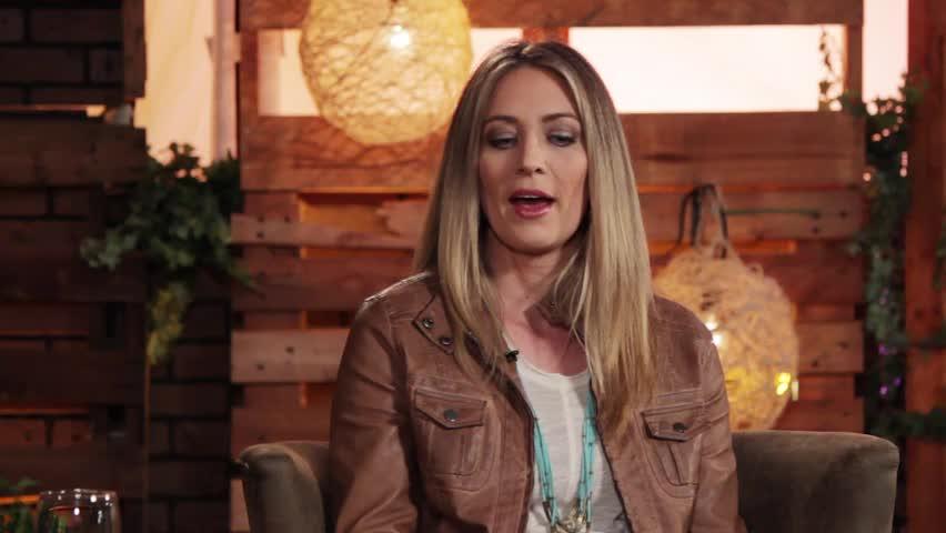 Lauren Chandler: Steadfast Love