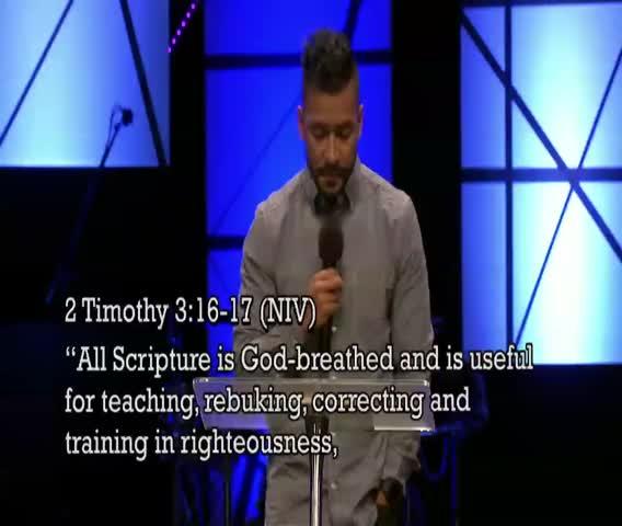#5 Be Teachable