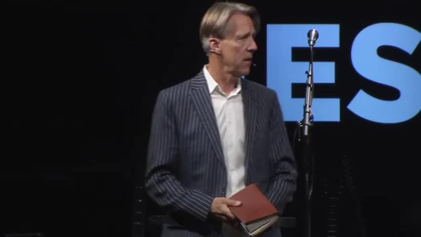 Jesus Loves Traitors - Matthew 26 - Part A