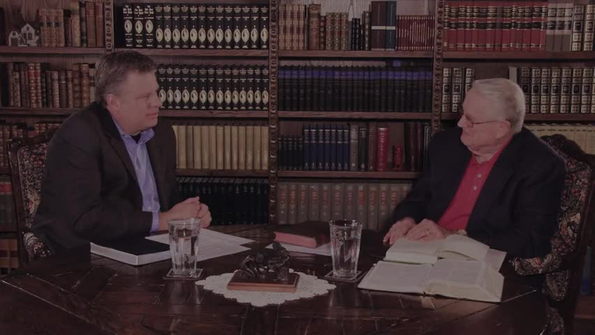 It Fits Your Life Well by Insight for Living with Chuck Swindoll