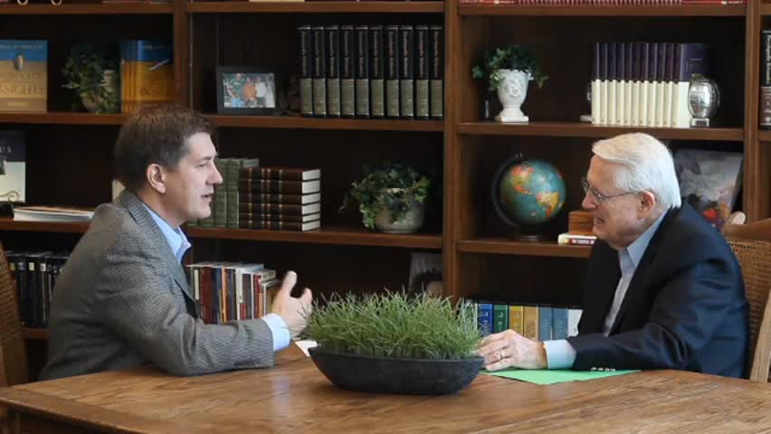 Does Theology Affect Me?