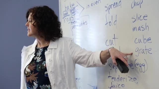 Iniciativa by Vivencias en Video  with Carlos A. Zazueta