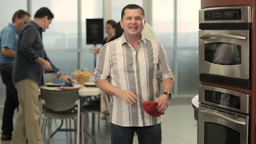 Un corazón alegre by Vivencias en Video  with Carlos A. Zazueta