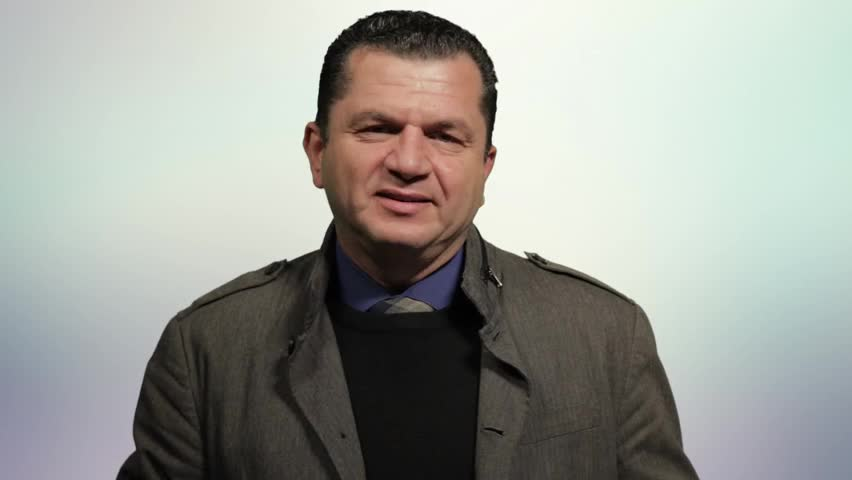 Ampliar y personalizar by Vivencias en Video  with Carlos A. Zazueta