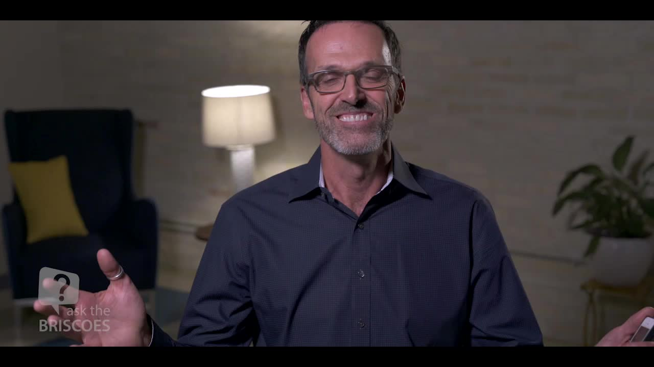 """""""How do I know my repentance is genuine?"""" 