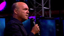 Do You Want to Change Your Life? Part 2 by GregLaurie.TV  with Greg Laurie