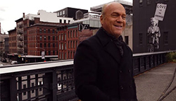 The Power of Your Personal Story by GregLaurie.TV  with Greg Laurie