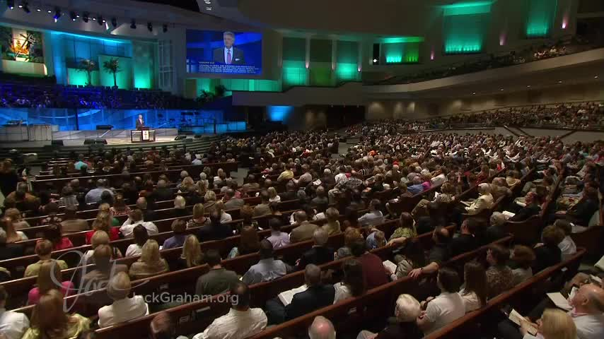 more from prestonwood baptist church graduation day