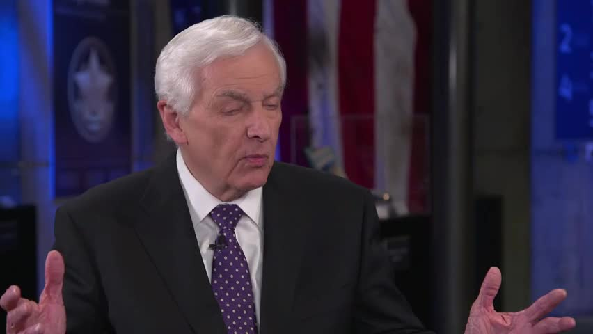 Why Revelation is the Fulfillment of God's Plan by Prophecy Academy  with Dr. David Jeremiah