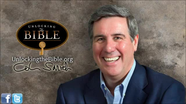 Image result for unlocking the bible colin smith